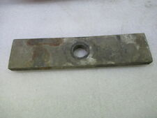C2 Genuine Mercury 29310 Plate OEM Marine Specialty Tool