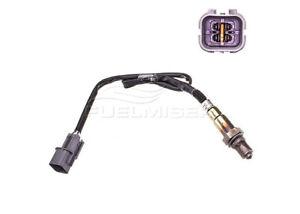 Fuelmiser Oxygen Lambda Sensor COS1164 fits Hyundai i20 1.4 (PB,PBT)