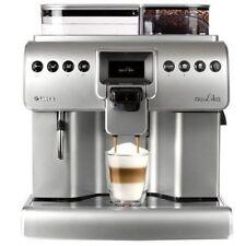 Saeco Aulika Focus Machine Espresso