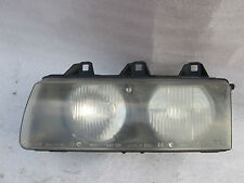 BMW 3 Series 328i 318i Headlight Front Head Lamp Factory OEM 1993 94 95 97 1998