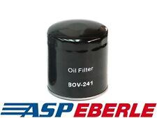 Ölfilter Oil Filter Chrysler Voyager 2,4 L + 3,3 L + 3,8 L