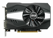 Componente PC ASUS grafica Ph-gtx1060-3g