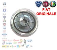 PULEGGIA ALBERO MOTORE ORIGINALE FIAT 1.9 JTD ALFA LANCIA 55265660 ex 55208280