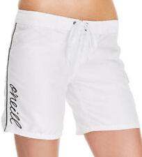 ace80f70d7a9 Women's Juniors Board Shorts Swimwear for sale | eBay