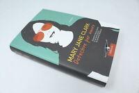 DETECTIVE PER AMORE CORBACCIO  MARY JANE CLARK 01/06/2005 [UT-017]