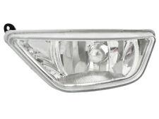 FOG LAMP FOG LIGHT LEFT (H11) FOR FORD FOCUS MK1 I 1 01-04