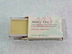 Mary Kay Unlimited Options Lipstick ~ WARM Adjuster #1741 ~ Ships FREE
