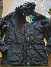 BNWT BARBOUR southway quilted jacket coat waterproof size 2XL, XXL RRP £199
