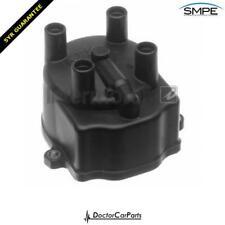 Distributor Cap FOR TOYOTA STARLET P9 96->99 1.3 Petrol 4E-FE 75bhp SMP