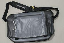 Original BMW Motorrad Bike Tasche Tragetasche Backpack 76758530069