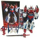 Transformers 3rd Party Planet X PX-C02 Kadmos Star Saber Victory 2017
