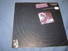 Bruce Hornsby and the Range Every little kiss  Maxi-Single