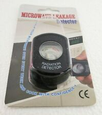 Microwave Leakage Detector MS-M128