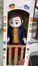 Armenian Speaking BOY Doll - MANKAN