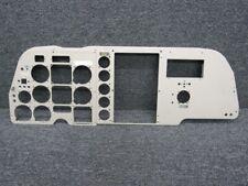 36-324058-7 Beech A36 Instrument Panel Assy
