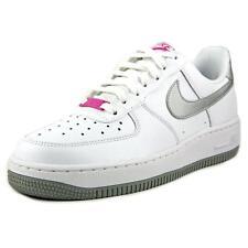 Nike Damen-Basketballschuhe