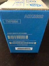 TNP22M A0X5332 Genuine New Konica Magenta Toner Bizhub C35 C35P 31PPM Color