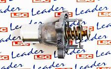 Vauxhall Astra H & Corsa D / E Thermostat with Housing 24435102 New Original