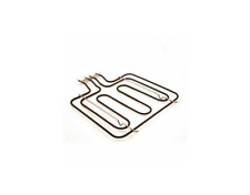 BELLING STOVES NEW WORLD DUAL OVEN GRILL HEATING ELEMENT 081561402 GENUINE PART