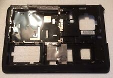 Asus X5DC Bottom Base Chassis Case 13N0-FJA0411