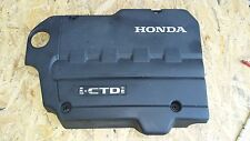 Honda Accord 2.2i-ctdi Engine Cover Prefacelift 2004-2005 32121-RBD-E01
