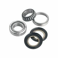 NEW ALL BALLS Steering Head Stem Bearing Seal Kit HONDA XR CRF CB CT CMX XL Z50