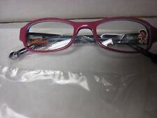 NICKELODEON NIC  DORA 0D24  PINK  44-16-125  Eyeglass Frames New