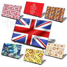 SKIN laptop COVER NOTEBOOK Adesivo Decalcomania Alta Lucentezza