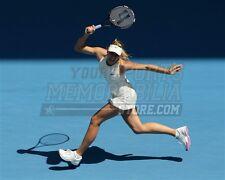 Maria Sharapova return forehand 8x10 11x14 16x20 photo 702