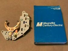 Magnetek Century Motor Parts - Century Electric Part # 147541