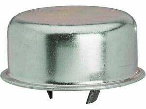 For 1948-1950 Packard Deluxe Eight Crankcase Breather Cap Gates 17998BN 1949