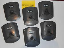 Sensormatic SuperTag Power Detacher AMD-3050 Countersunk MK395-2 MKAMK-1010