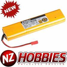 Futaba 7.2v 1800mah NiMH transmisor Batería 8fgs/12fg/fx20 Ht6f1800b