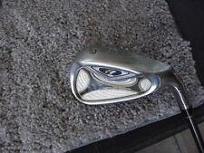 37.5 Inch Taylor Made R-7 Cavity Back 9 Iron Golf Club Reg Graphite Shaft