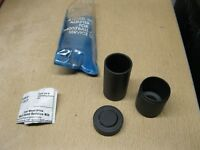 CTA Manufacturing 4019 Volvo Ball Joint Install// Remover Set