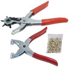 Bicycle Repair Tool Kit BICI CICLISMO Puncture multi funzione Fix SET con CUSTODIA