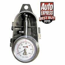 RaceX RX0014 Tyre Pressure Gauge