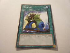 TGX300 - Carte Yu-Gi-Oh! - EXVC-FR054