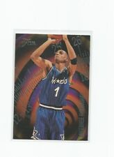 1995-96 FLAIR PERIMETER POWER ANFERNEE HARDAWAY #3 ORLANDO MAGIC NM-MINT!!!