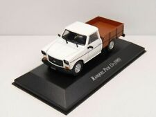 Model Car, Ranquel Pick-Up, 1989, 1:43 SCALE  Brand New