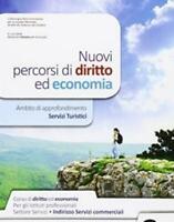nuovi percorsi di diritto ed economia vo.1 Simone per la scuola cod9788891404558