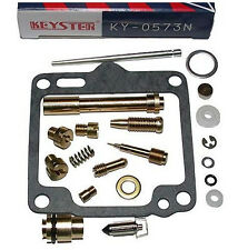 Keyster Kit Joint de Carburateur Yamaha Xv1100 Virago 3 LP Année Fab.
