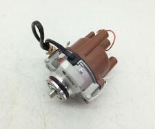 More details for kubota engine distributor assembly - 1258168800
