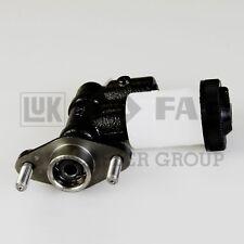 For Mazda RX-7 R2 1.1L CARB 1.3L FI 1984 - 1985 Clutch Master Cylinder LUK