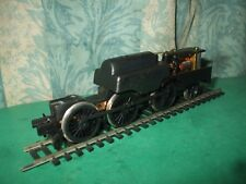 MAINLINE LNER N2 CLASS TANK BLACK LOCO CHASSIS ONLY