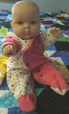 """Lots to Love Berenguer Baby Doll 13"""""""