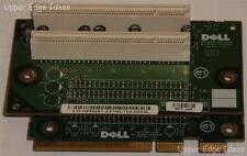 Dell Optiplex 740 745 GX330 GX360 Motherboard PCI Slot Raiser Card FH687