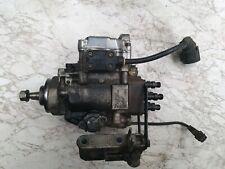 Range Rover p38 Diesel Bomba de inyección