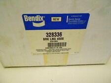 33726 BENDIX WHEEL CYLINDER 033726 FORD D6TZ-2261-A E2TZ-2261-B