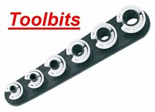 Air Conditioning/Fuel line Disconnect Tool Set. L3700